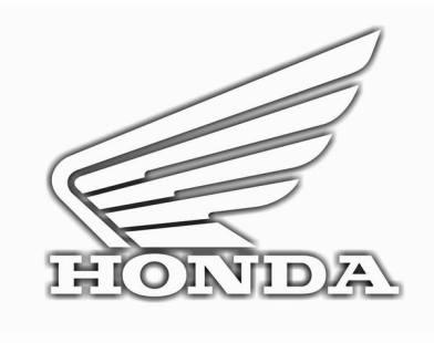 Resize of honda