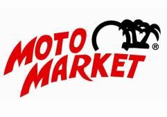Resize of motomarket